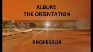 I WISH - PROFESSOR feat AKA