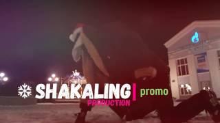 SHAKALING/promo
