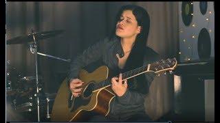 Florescer - Priscilla Alcântara (cover Kim Brito)