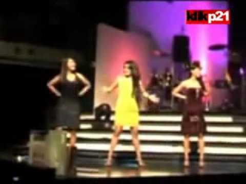 Download Lagu Lomba Buka BH.flv.flv.flv