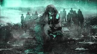 Sound of Silence - Nightcore (Disturbed cover)