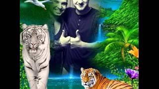 Horváth Tamás & Raul -  Szeretsz engem -  2014 (Remix Dj Dizma)