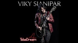 Viky Sianipar Ft. Korem Sihombing - Mardalan Ahu Marsada - [Official Lyrics Video]