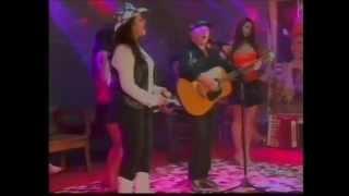 Dave Maclean- We Said Goodbye (Anos 70)