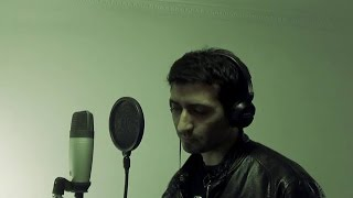 Righteous Brothers - Unchained Melody ( Enzo Avila Cover )