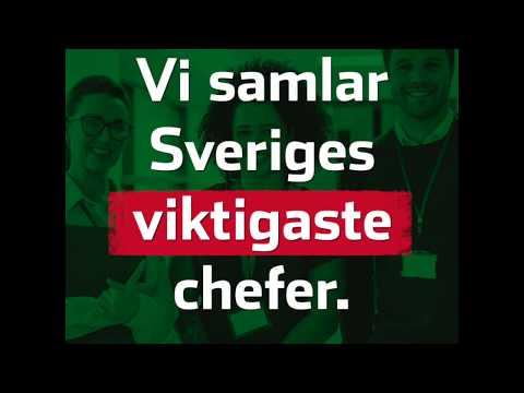Det här är Sveriges Skolledarförbund