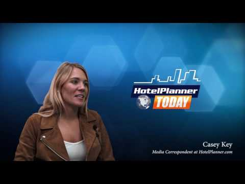 HotelPlanner Today with Sandals Resorts