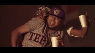 Paramba Feat Principe Baru - Dembow (Video Official)