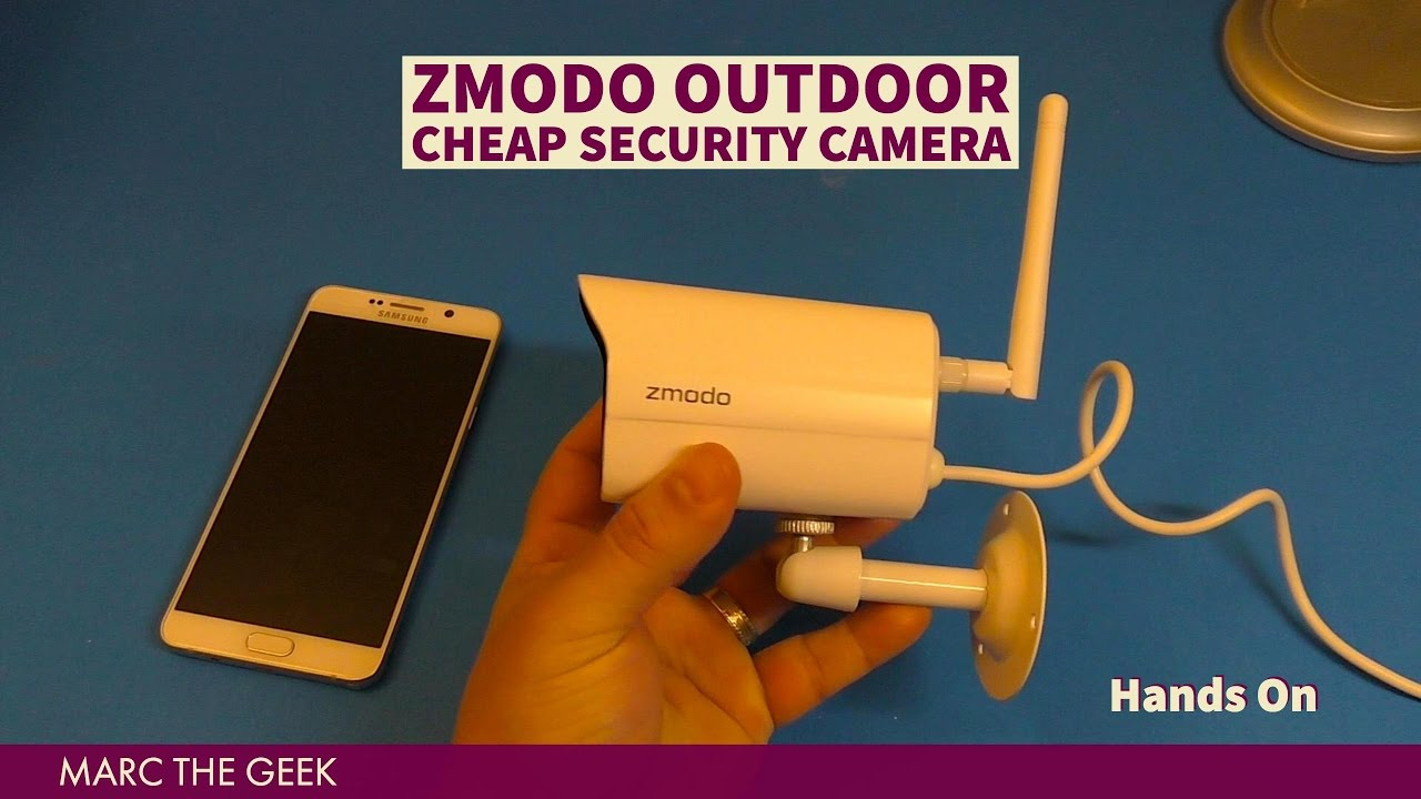 Outdoor Home Security Cameras San Antonio TX 78280