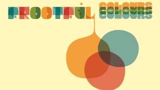 11 Frootful - B-side Seaside [Freestyle Records]