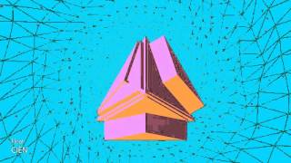 CIEN - Float
