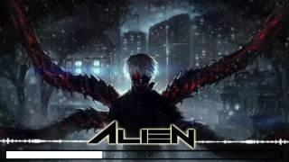 Nightcore - Tokyo Ghoul - Unravel Lyrics