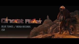 Ghost Rider / Class A / Mad Maxx / Charu at Corvin Club - First Trailer