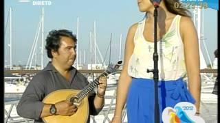 Rita Gordo   Sete pedaços de vento 7 Maravilhas Praias de Portugal