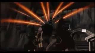 Naruto shippuden amv Indestructible