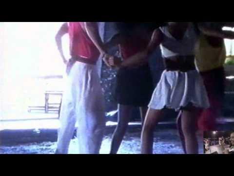 Dacando Lambada de Kaoma Letra y Video