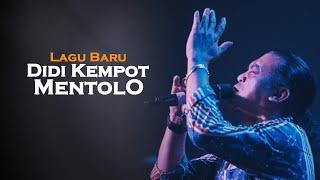 Mentolo - Didi Kempot