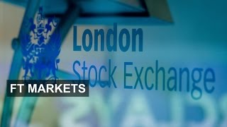 LSE-Deutsche Börse deal in 90 seconds