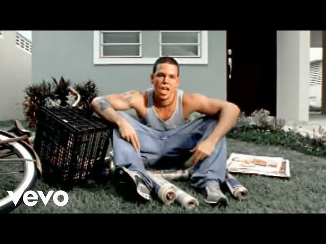 Video de Atrevete te te de Calle 13