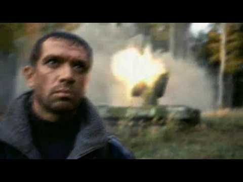 Behind Enemy Lines 2001 Movie Trailer