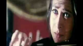 Rishtey Sad scene violin melody