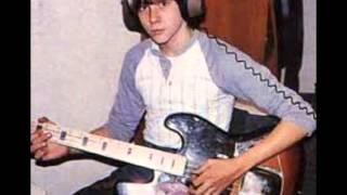 Kurt Cobain Tribute (with original song)