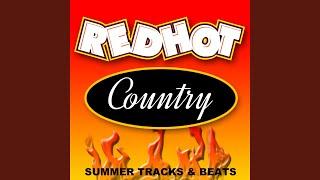 Get Me Some of That (Originally Performed by Thomas Rhett) (Karaoke Version)