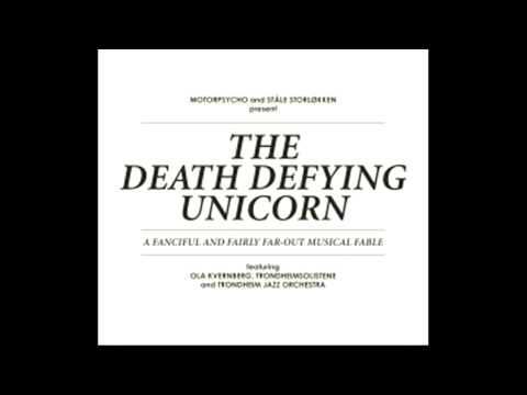 motorpsycho-the-death-defying-unicorn-part-12-florentin-alcelay