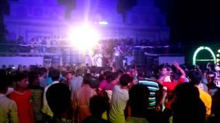 Kali Puja 2016,Gajirhat!