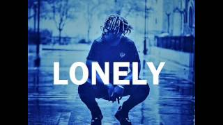 (FREE) Jok'Air X Nekfeu X Hamza Type Beat / Instrumental - Lonely - By Tror Th1
