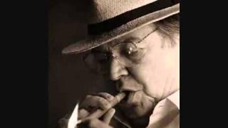Tom Jobim - Wave ( Vou te contar - I'll tell you ).mp4