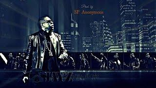 Jay Z x Kanye West/Erykah Badu/Lauryn Hill/Common/J Cole Type Beat 2015