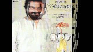 Hits Of K.j.yesudas - Vol-1 (tamil Film)-Cheppukkudam.wmv