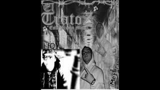 acercate a mi Tratoz&Eljoy ( proby. the poca sed records )