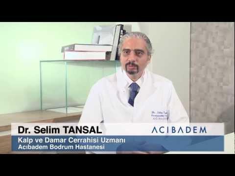 Varis ameliyatla nasıl tedavi edilir ?