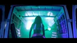 Kazam la Flam Feat Beko Sadey - Black Neger (HD)