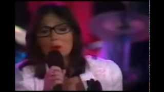 Nana  Mouskouri   -   Why Worry  -  In Live  -   1988  -