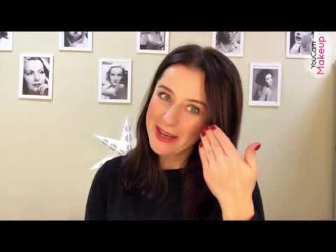 Как подчеркнуть цвет глаз с помощью макияжа. Рекомендации от Жанны Сан-Жак photo