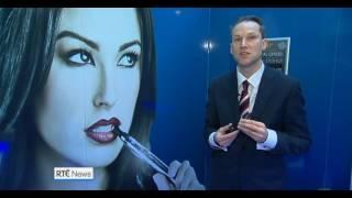 E-Cigarette Study: E-Cigarettes Are Safer Than Tobacco