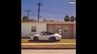 Dom Kennedy ft P-Lo - Passcode | Prod. By Polyester & P-Lo