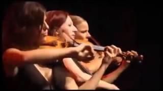 Música clássica tocada de outra forma