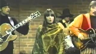 "Spanky & Our Gang  ""Suzanne"" (1968) (Leonard Cohen) - Live with Comments"