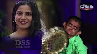 Chotu ki Hadtaal Part- 2 II Hindi Comedy   Chotu Dada Comedy Video