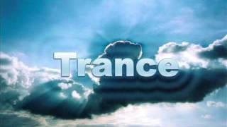 DJ Micro - The Sound Barrier