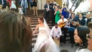 Tu boca - Rosario Flores kover PorDerecho