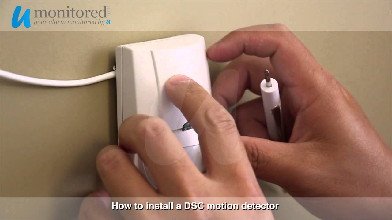 House Alarm Repairs Dallas TX 75227