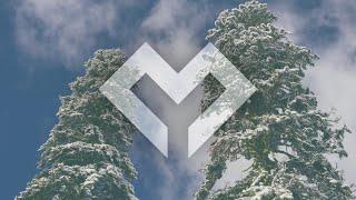 [LYRICS] Grabbitz - Cold (ft. LAYNE)