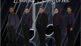 Banda Fusiforme - Chei Chovorrio