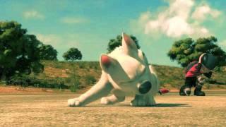 Super Bark.mov