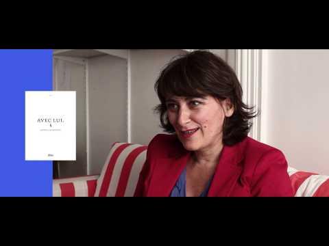 Vidéo de Nathalie Poitout